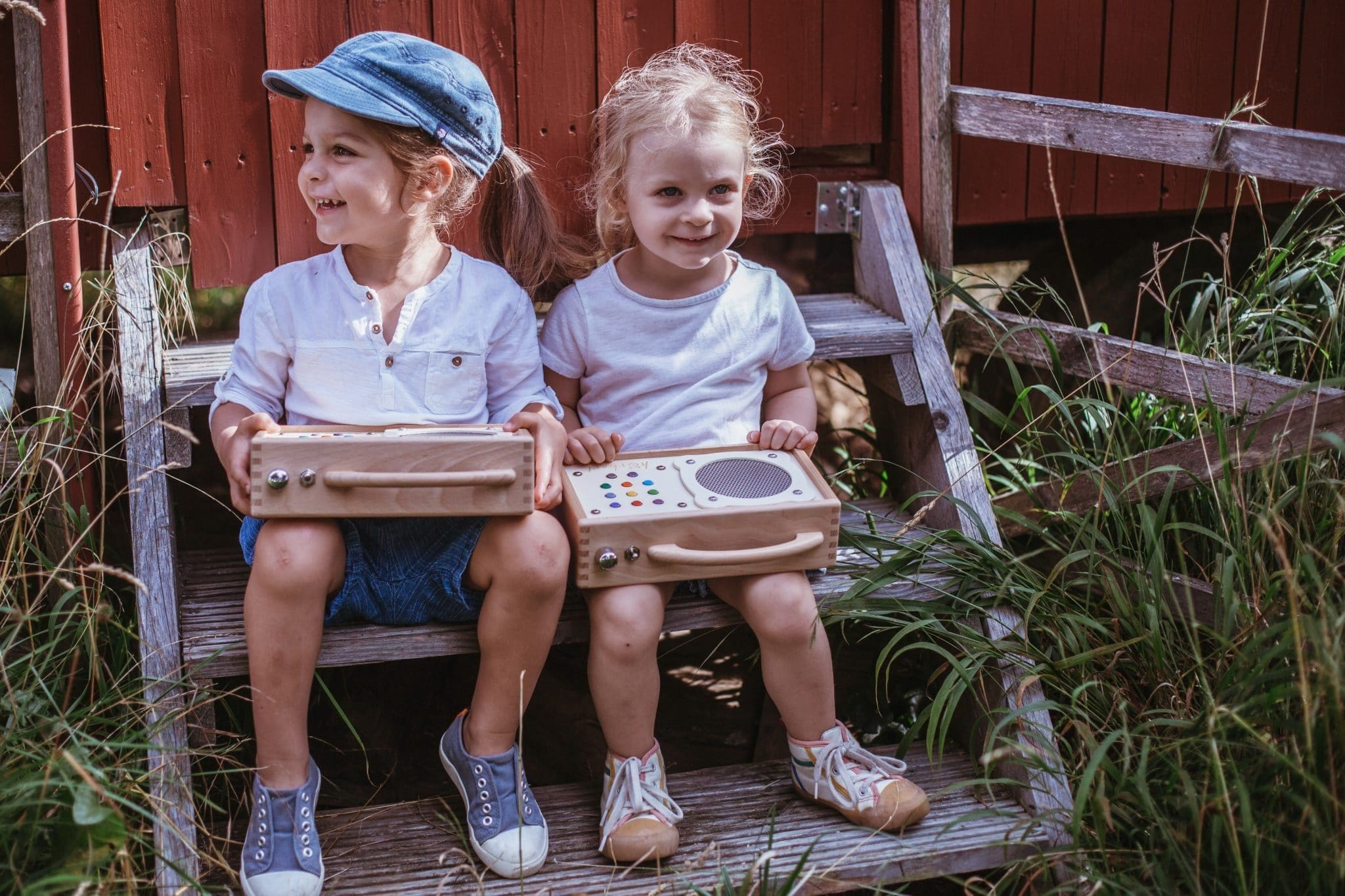 hoerbert_enfants